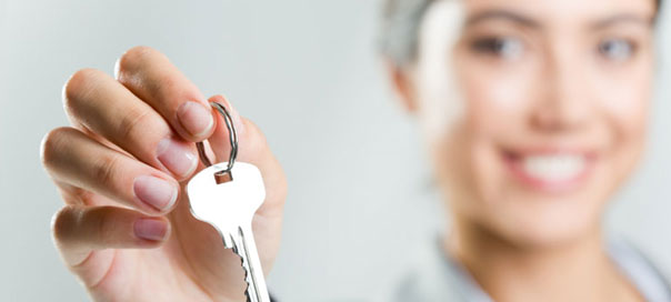 Key Details of Commercial Locksmith London as a Case in Example