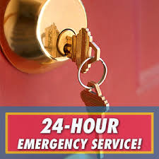 Tips to Find a Locksmith in Emergency