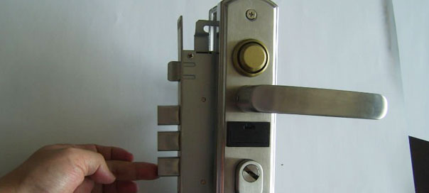 High Security Locks: Understanding Their Purpose