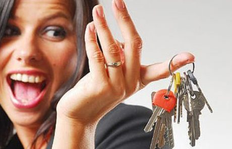 Three solid tips for getting the right London Locksmith
